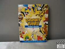 Looney Tunes Spotlight Collection - The Premiere Edition (DVD, 2003, 2-Disc Set)