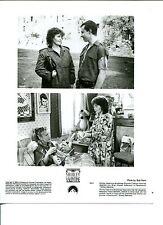 Pauline Collins Gareth Jefferson Shirley Valintine Original Press Movie Photo