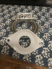 """FOR 2nd Gen /& above cables NOS Odyssey GYRO 2 set-up 1/"""" forks"""