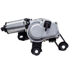 REAR WIPER ARM MOTOR For AUDI A4 B8 AVANT (COMBI) 08-15 4F9955711 A/B 579602