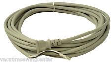 Generic Vacuum Cleaner Cord Winder Reel Cord 32-5455-09