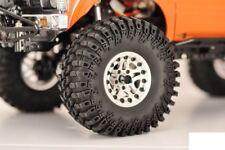 "RC4WD Interco Irok solo 1.9"" escala Neumáticos Z-P0025 RC4WD Repuesto Neumático rcbits"