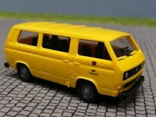 1/87 Roco VW T3 DBP Post Bus