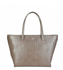 Shopping Bag Cavalli Class - C00pw16c31d2 gris
