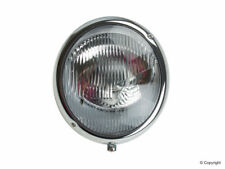 Headlight Assembly-Hella WD EXPRESS 860 43102 044 fits 55-59 Porsche 356A