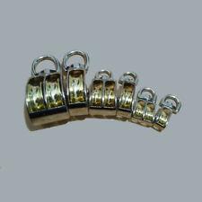 1pcs Swivel Pulley Sheave Rigging Metal Lift Hoist Rope Hanging Lifting Wheel