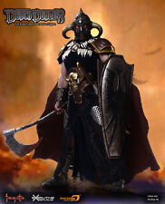 Phicen Frank Frazetta's Death Dealer Sixth Scale Figure