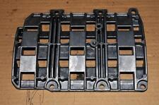 Land Rover Freelander TD4 inside engine reinforcement plate 7787110
