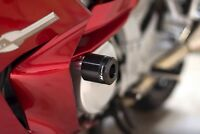 Crash Protectors for YAMAHA FJR 1300 2013 - 2021 Frame Sliders / Mushrooms