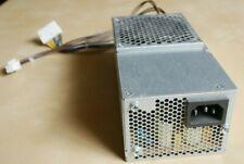 LiteOn Power Supply PS-4241-01 54Y8897 Lenovo ThinkCenter M73 M83 M93 SFF 240W