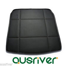 Fits BMW 7 Series 2002 2014 3D Car Cargo Mat Auto Liner Carpet Multiple Colour