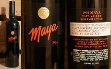 1994er Dalla Valle-maya - 99 pp-culto-blockbuster!!!