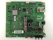 Samsung HG40NA577LF Main Board BN94-06036G ,  BN97-06666R , BN41-01819A