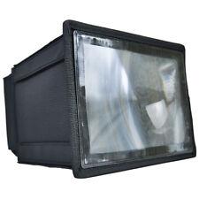 Foldable Hot shoe Flash Light Intensifier Multiplier for Canon Speedlite 580EX…