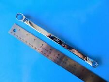 Box-End Wrench