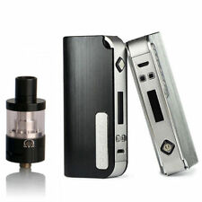 Cool Fire 4 / IV 40W Authentic Kit With isub VE Thank UK SELLER FAST DISPATCH