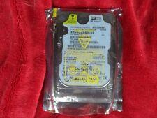 Hard Drive, 120 GB,  WD Scorpio, WD1200BEVS
