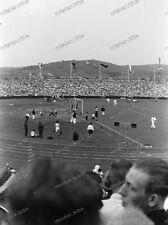 Stuttgart-Adolf-Hitler-Kampfbahn-Neckarstadion-Tribüne-Deutsches-Turnfest-1933-9