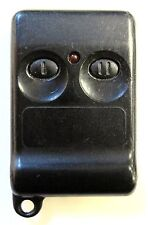 KEYLESS REMOTE ENTRY FOB H5LAL777A TRANSMITTER PHOB AFTERMARKET CLICKER RED LED