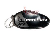 Tecnifibre ATP Pro Tennis Racket Bag Keyring / Key Ring / Keychain