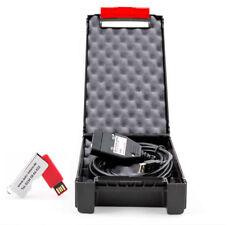 VCDS Ross-Tech HEX-V2 VAG-Diagnose Vollversion 17.8.0 mit Lizenz  ** 3 FIN **