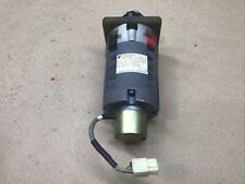 Yaskawa Minertia Stepper Motor PS Series UGTMEM-03LD2AE UTOPI-100MX #10J43