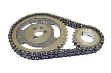 DNJ Engine Components TK3101HD Timing Set