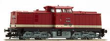 Roco 36301 - Spur TT Diesellok BR 110 226-8 der DR Ep. IV DCC SOUND - NEU in OVP