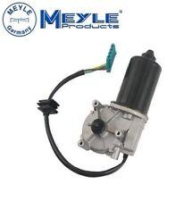 Mercedes Benz W202 C230 C280 C43 AMG Meyle Windshield Wiper Motor 2028202308