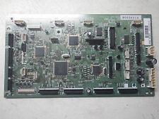 HP Colour LaserJet 5550 DC Controller RG5-6850 RG5-8004 RM1-3812-030