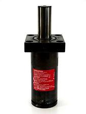 Sankyo la pression du gaz ressort ag.1500.80.mw de gaz spring 150 bar | l:27cm; ø75mm