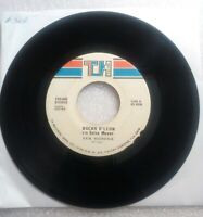 Oscar D'Leon Consentida / Ven Morena TOP HITS TH-498 VG 45 RPM #364