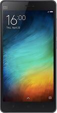 Xiaomi Mi 4i , 16 GB  - OPEN BOX - 6 Month Manufacturer Warranty -  White