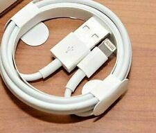 Apple iPhone Charger For Xs/Xr/X/8,7,6,5C Original Equipment Manufacturer
