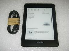*Ads Free* Amazon Kindle Paperwhite 10th Generation, 32GB, Wi-Fi, 300 ppi - #02