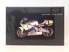 1/12 Minichamps Honda NSR500 # 1 Eddie Lawson 1989 World Champion