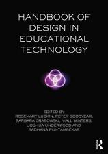 Hndbk Of Design & Development  BOOK NEU