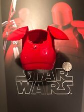 Hot Toys Star Wars Praetorian Guard HB Upper Chest Armour loose 1/6th scale