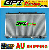 Radiator 97-2002 for Toyota Camry 2.2 L4 / 99-2001  Solara 2.2 4Cyl AT/MT #1909
