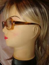 RALPH LAUREN RL 6033 Unisex glasses frame 5146 Brown 52[]17 135 RRP £190.00
