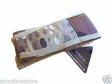 Airsoft Single Magazine Pouch Emerson Style Flap MultiCam Em6364 Outdoor (418)