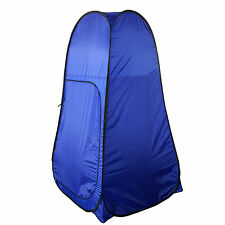 Pop Up Dressing Tent Changing Room Beach Toilet Shower Privacy Camping Hiking