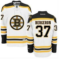designer fashion 88250 ec7a8 Patrice Bergeron Jersey NHL Fan Apparel & Souvenirs for sale ...