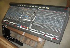 Soundcraft K2 48 Channel Mixing Console With Meterbridge