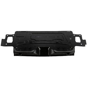 OEM NEW 2012-2019 VW Volkswagen Passat Rear Body Panel 561-813-301