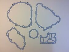 Triumph Street Triple 675 Gasket Set for all Main Engine Covers