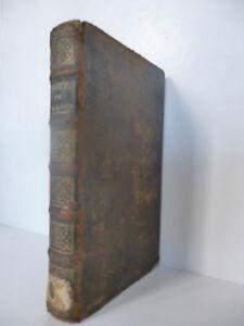 PETRONE, OVIDE, BOUHIER. Recueil de traductions en vers françois. 1738