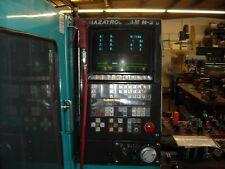 New listing Mazatrol Cam M-2 Operations Panel Ym2B Bn110B367