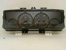 03 04 05 Dodge Neon Speedometer Instrument Gauge Cluster 226K OEM 04671805AL