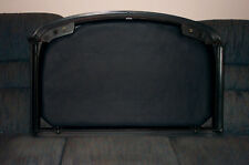 Corvette Headliner * C4 * 84 85 86 87 88 89 90 9192 93 93 94 95 96 * 1984-1996